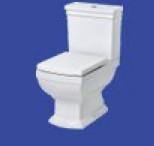Toilette Tipps und Hilfe